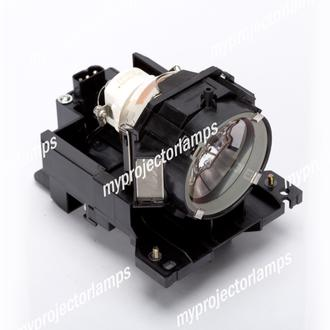 Hitachi DT00873 Projector Lamp with Module