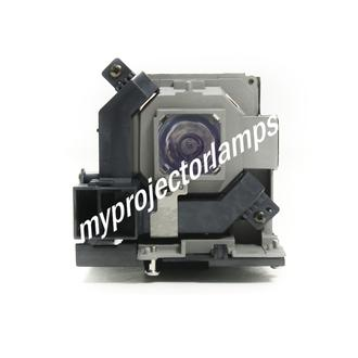 Dukane ImagePro 6532 Projector Lamp with Module
