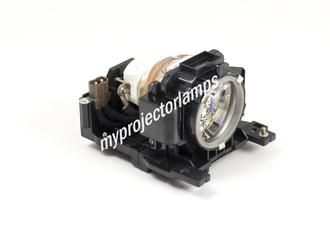 Dukane ImagePro 8100 Projector Lamp with Module