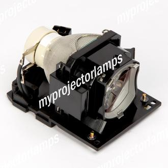 Hitachi CP-A301NM Projector Lamp with Module
