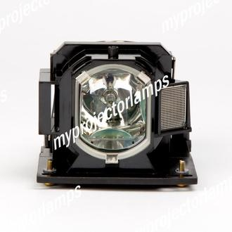 Hitachi CP-AW251NM Projector Lamp with Module