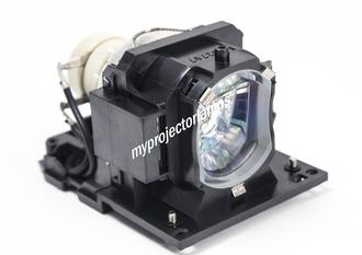 Hitachi CP-D32WNJ Projector Lamp with Module