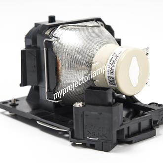 Hitachi CP-D27WN Projector Lamp with Module