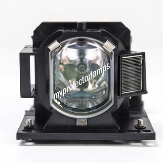 Dukane DT01381 Projector Lamp with Module