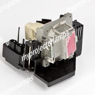 Dukane ImagePro 8780 Projector Lamp with Module