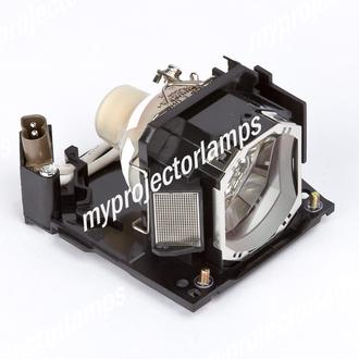Hitachi CP-RX79 Projector Lamp with Module