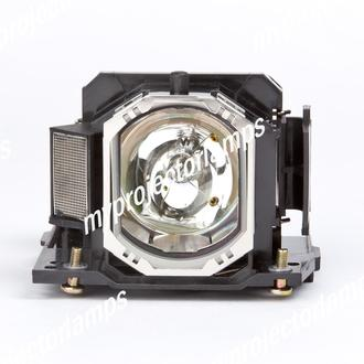 Hitachi CP-RX93 Projector Lamp with Module