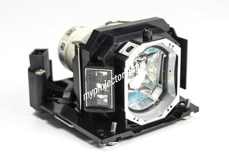Hitachi CP-X11WN Projector Lamp with Module