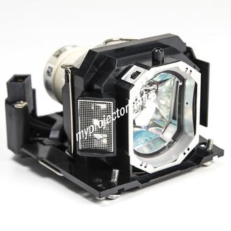 Hitachi CP-WX12 Projector Lamp with Module