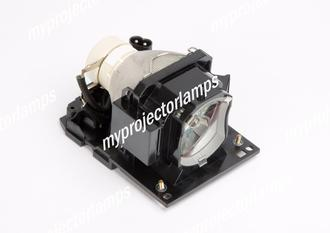 Hitachi HCP-850X Projector Lamp with Module