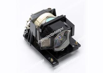 Hitachi HCP-5100X Projector Lamp with Module