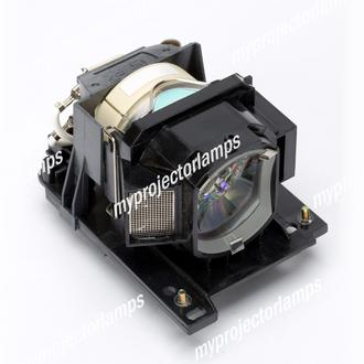 Hitachi HCP-4060WX Projector Lamp with Module