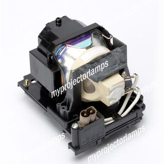Hitachi CP-K1155 Projector Lamp with Module