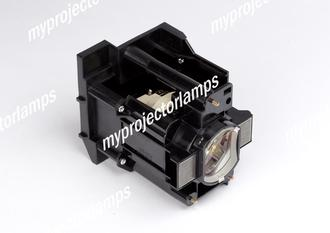 Dukane Imagepro 8972WA Projector Lamp with Module