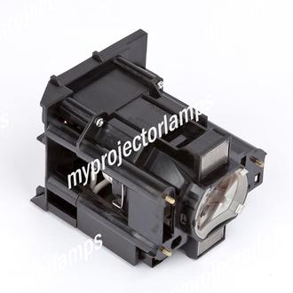 Dukane Imagepro 8971 Projector Lamp with Module