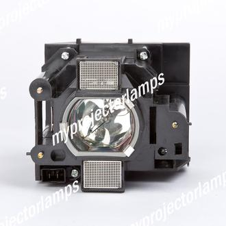 Dukane Imagepro 8976SX Projector Lamp with Module