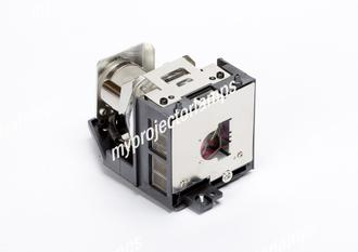 Sharp XV-Z3000 Projector Lamp with Module