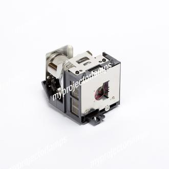 Sharp DT-100 Projector Lamp with Module