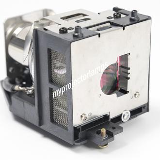 Sharp (シャープ) XR-11XC プロジェクターランプユニット