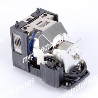 Sharp XR-20XA Projector Lamp with Module