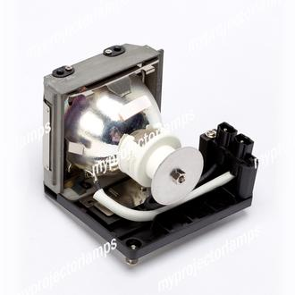 Eiki AN-MB70LP Projector Lamp with Module