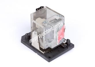 eiki eip 5000l projector lamp with mo myprojectorlamps com rh myprojectorlamps com