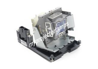 Eiki 5811118436-SEK Lampa projektorowa z modułem