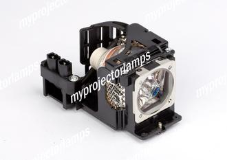 Sanyo PLC-XL40L Projector Lamp with Module