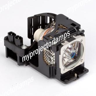 Sanyo PLC-XU76 Projector Lamp with Module