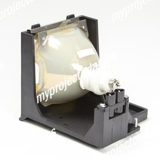 Sanyo PLC-SC10 Projector Lamp with Module