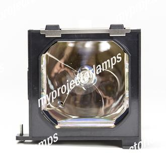 Sanyo PLC-XC10S Projector Lamp with Module