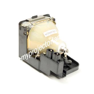 Eiki LC-VM1 Lampe de projecteur avec module