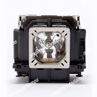 Sanyo PLC-XU305K Projector Lamp with Module