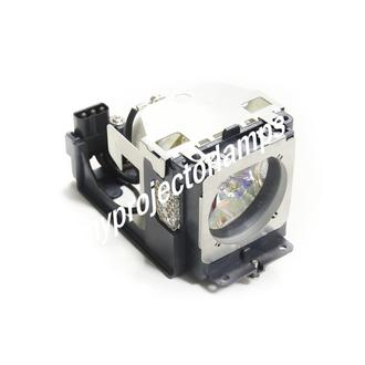 Sanyo PLC-XU115W Projector Lamp with Module