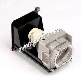 Eiki LC-XSP2600 Lampe de projecteur avec module