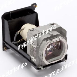 Eiki LC-XNB3500N Lampe de projecteur avec module