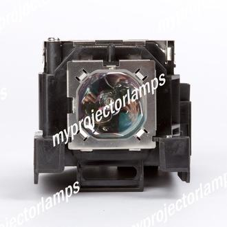 Panasonic PT-XW23ST Projector Lamp with Module