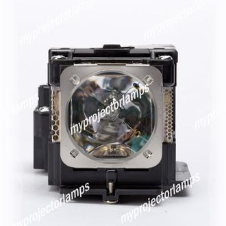 Sanyo PLC-WXL46 Projector Lamp with Module