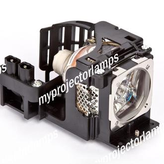 Eiki LC-XB33 Projector Lamp with Module