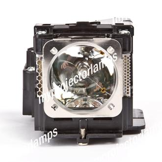 Sanyo PLC-XU8860CA Projector Lamp with Module