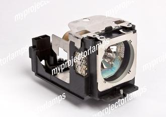 Eiki LC-XB40 Projector Lamp with Module