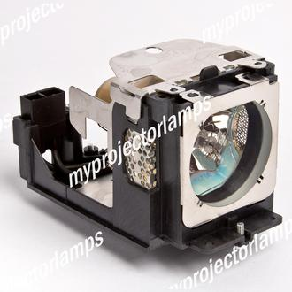 Eiki LC-XB40D Projector Lamp with Module