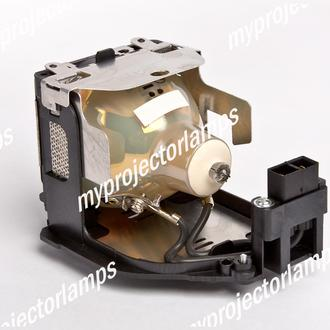 Sanyo PLC-XU110 Projector Lamp with Module