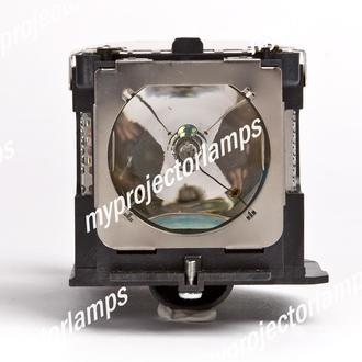 Eiki LC-XB40DN Lampe de projecteur avec module
