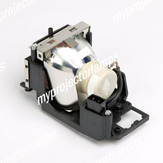 Sanyo PLC-XW300 Projector Lamp with Module