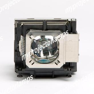 Sanyo PLC-XR251 Projector Lamp with Module