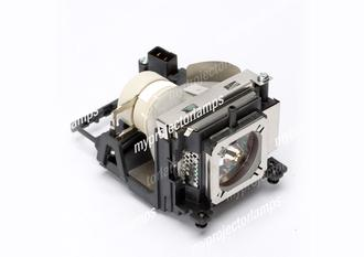 Sanyo PLC-XK3010 Projector Lamp with Module