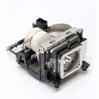 Eiki LC-XBM31 Projector Lamp with Module