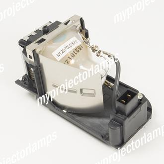 Sanyo PLC-XW6605C Projector Lamp with Module