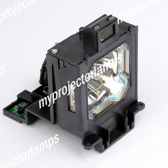 Sanyo PLC-WTC50L Projector Lamp with Module